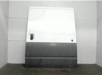 Дверь раздвижная Ford Transit 2000-2006 6331688 #1
