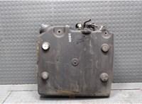 A9604701715 Бак Adblue Mercedes Actros MP4 2011- 6333982 #1