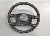 3D0419091S Руль Volkswagen Touareg 2002-2007 6335631 #1