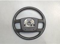 3D0419091S Руль Volkswagen Touareg 2002-2007 6335631 #2