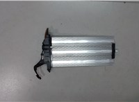 4G0819011 Электрический радиатор отопителя (тэн) Audi A6 (C7) 2011-2014 6336004 #2