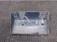 Крыло кабины Iveco Stralis 2012- 6336954 #2