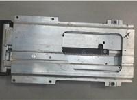 Механизм складывания крыши Audi S4 2003-2005 6337510 #2