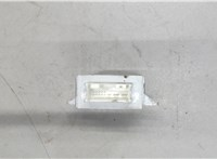 6011222010 Блок управления (ЭБУ) Land Rover Range Rover 3 (LM) 2002-2012 6339349 #3