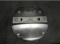 1670955 Защита топливного бака (пластик) DAF CF 85 2002- 6339844 #1