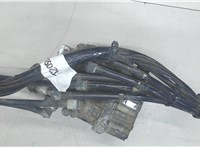 1305452 Кран уровня подвески DAF CF 75 2002- 6340900 #1