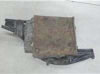 1305452 Кран уровня подвески DAF CF 75 2002- 6340900 #2