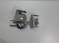 4801065100 Модулятор EBS Mercedes Actros MP4 2011- 6343429 #1