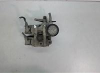 Кран уровня подвески Mercedes Actros MP4 2011- 6343848 #2