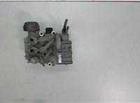 Кран уровня подвески Mercedes Actros MP4 2011- 6343848 #3