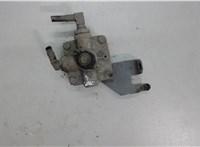 Кран пневматический Mercedes Actros MP4 2011- 6344029 #1