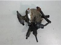 Кран ускорительный Iveco Stralis 2007-2012 6344095 #2