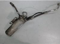 Осушитель Mercedes Actros MP4 2011- 6344481 #1