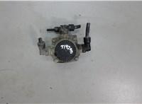 Кран ускорительный Iveco Stralis 2007-2012 6344606 #1