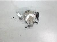 Кран ускорительный Iveco Stralis 2007-2012 6344606 #2