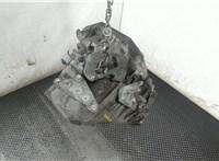 КПП 6-ст.мех 4х4 (МКПП) Opel Antara 6346316 #3