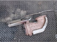 Горный тормоз DAF XF 105 6349746 #1
