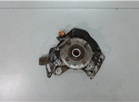 Датчик ABS Honda Civic 2001-2005 10385793 #2