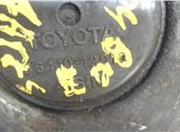 36410-12010 Механизм переключения передач (сервопривод) Toyota RAV 4 1994-2000 6355257 #3