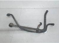 Трубопровод, шланг Man TGL 2005- 6356850 #2