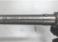 136808 Трубка нагнетательная насос-форсунки Man TGL 2005- 6356857 #2