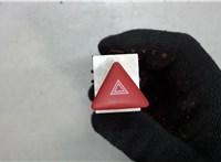 3C0953509 Кнопка (выключатель) Volkswagen Passat 6 2005-2010 6357814 #1