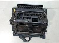 3C1857101H / 3C1857114E Бардачок (вещевой ящик) Volkswagen Passat 6 2005-2010 6357851 #2