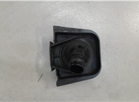 Маслозаливная горловина Mercedes Vito W639 2004-2013 6361381 #2