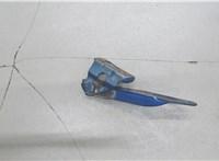 60170S2H000ZZ Петля капота Honda HRV 1998-2006 6362510 #1