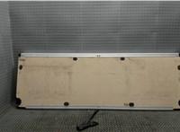 Полка спальника Mercedes Actros MP4 2011- 6364956 #1