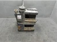 42569766 / 41272939 Бак Adblue Iveco Stralis 2012- 6365376 #1