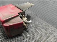 Бак гидравлический Man TGS 2014- 6365433 #3