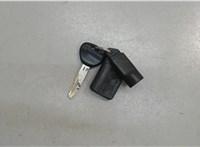 Ключ зажигания Mitsubishi Colt 1992-1996 6366099 #1