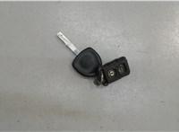 Ключ зажигания Opel Vectra B 1995-2002 6366100 #1