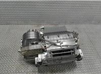 Отопитель в сборе (печка) Mercedes Actros MP4 2011- 6366433 #2