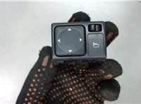 25570CL000 Джойстик регулировки зеркал Nissan Murano 2002-2008 6367966 #1