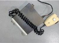 RB249A035 Радиостанция (рация) Mitsubishi Pajero 1990-2000 6368349 #1
