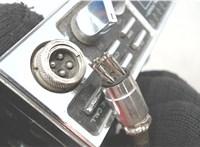 Радиостанция (рация) Mitsubishi Pajero 1990-2000 6368354 #6