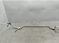 Трубопровод, шланг Man TGS 2014- 6368579 #2