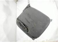 Бак Adblue Mercedes Axor 2 6369479 #2