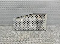 41297418 Защита КПП (полик) Iveco Stralis 2012- 6369569 #1