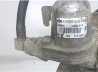 K000619 Кран ограничения давления DAF XF 105 6370588 #3