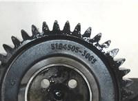 51045053065 Шестерня Man 4-Serie TGA 2000-2008 6371822 #3