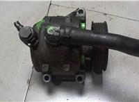 QVB500640, /, LR009775, б/н Насос гидроподвески Land Rover Range Rover Sport 2005-2009 6371835 #4