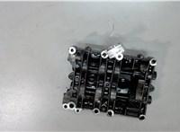Балансировочный вал Peugeot 406 1999-2004 6373417 #1