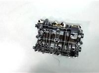 Балансировочный вал Peugeot 406 1999-2004 6373417 #2