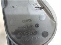 Маслоотделитель (сапун) Ford Focus 2 2008-2011 6374977 #2