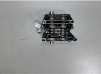Балансировочный вал Mercedes C W204 2007-2013 6376270 #1