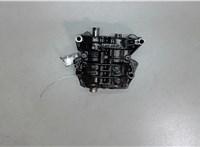 Балансировочный вал Mercedes C W204 2007-2013 6376270 #2