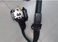 604989100 Ремень безопасности Volkswagen Golf Plus 6376963 #3